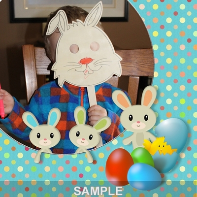 All_around_easter_borders-02