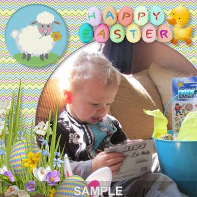 All_around_easter_borders-04