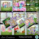 Fantasylandbundle_small