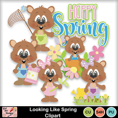 Looking_like_spring_clipart_preview