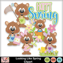 Looking_like_spring_clipart_preview_small