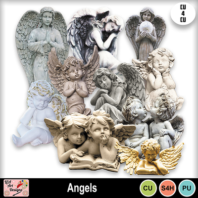 Angels_preview