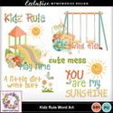 Kidz_rule_word_art_small