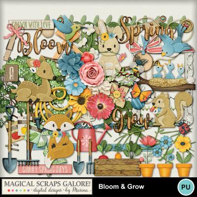 Bloom-_-grow-2