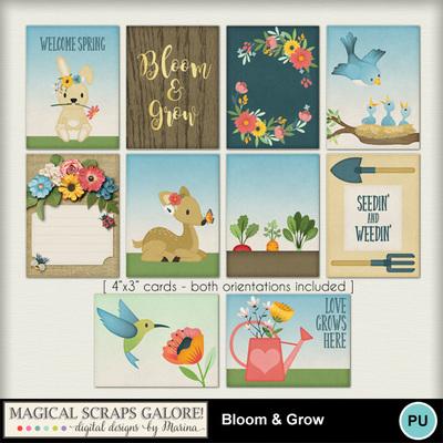 Bloom-_-grow-5