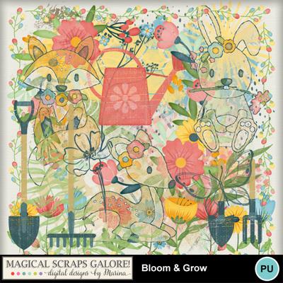 Bloom-_-grow-6