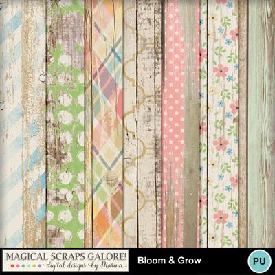 Bloom-_-grow-8