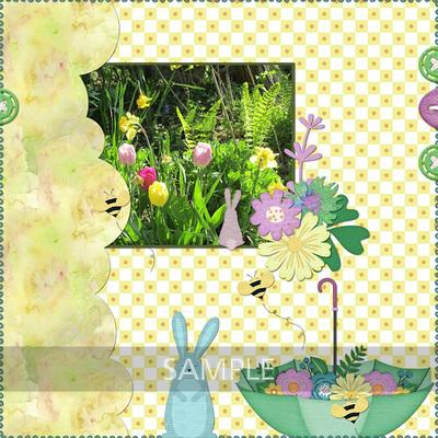 600-adbdesigns-frisky-spring-maureen-02