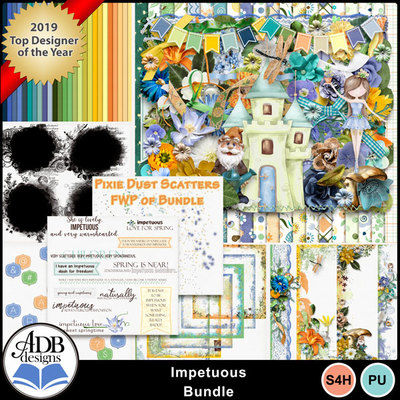 Impetuous_bundle