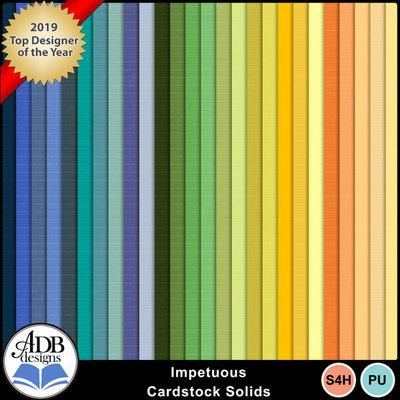 Impetuous_solids