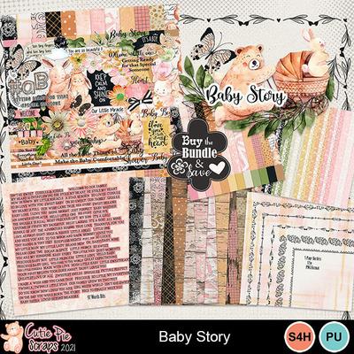 Babystory15