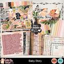 Babystory15_small