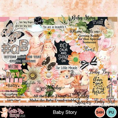 Babystory10