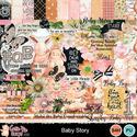 Babystory0_small