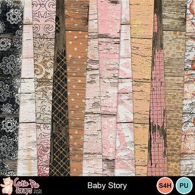Babystory11