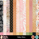 Babystory7_small