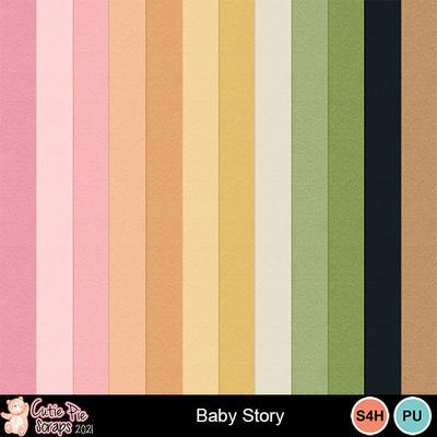 Babystory16