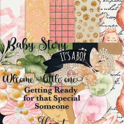 Babystory2