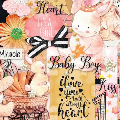 Babystory3