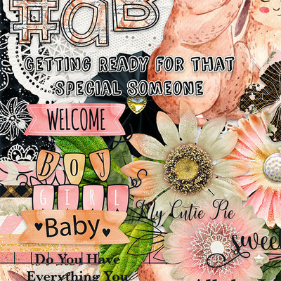 Babystory4