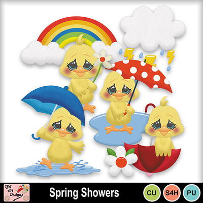 Spring_showers_preview