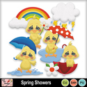 Spring_showers_preview_small