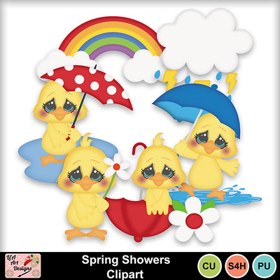 Spring_showers_clipart_preview