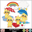 Spring_showers_clipart_preview_small