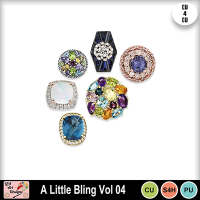 A_little_bling_vol_04_preview