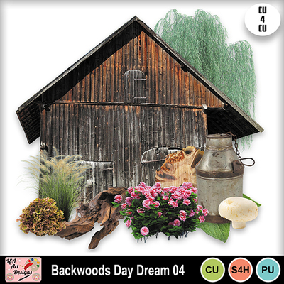 Backwoods_day_dream_04_preview