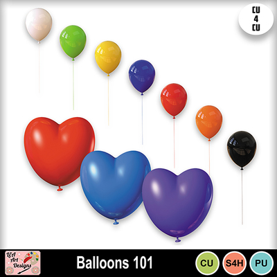 Balloons_101_preview