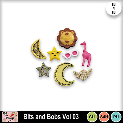 Bits_and_bobs_vol_03_preview