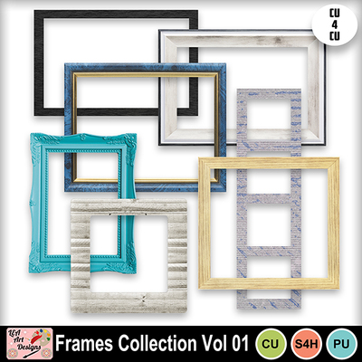 Frames_collection_vol_01_preview