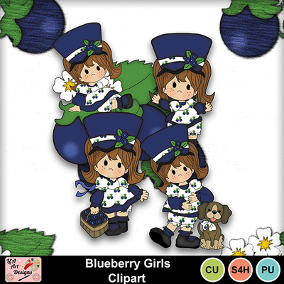 Blueberry_girls_clipart_preview