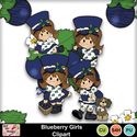 Blueberry_girls_clipart_preview_small