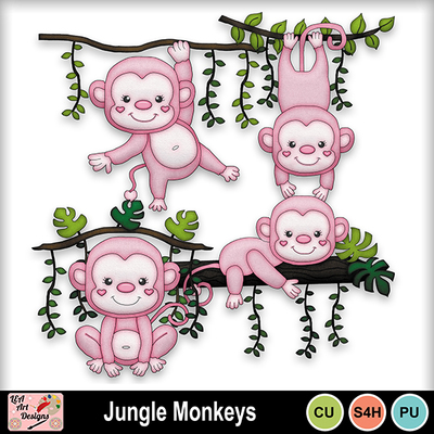 Jungle_monkeys_preview