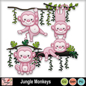 Jungle_monkeys_preview_small