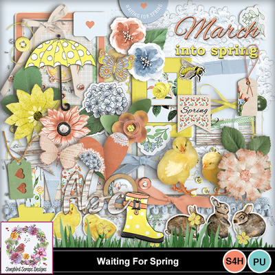 Waiting_for_spring_embellishments
