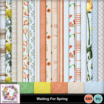 Waiting_for_spring_backgrounds