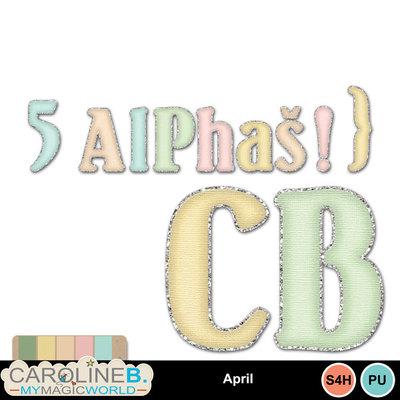 April_al_1