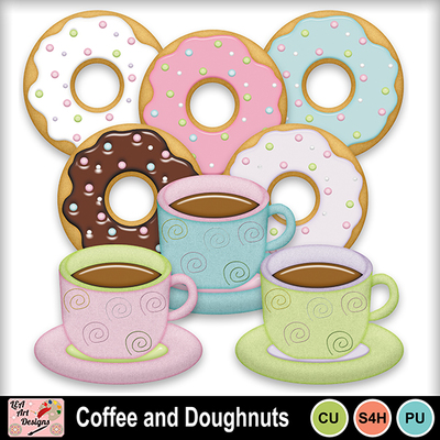 Coffee_and_doughnuts_preview