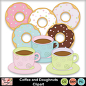 Coffee_and_doughnuts_clipart_preview_small