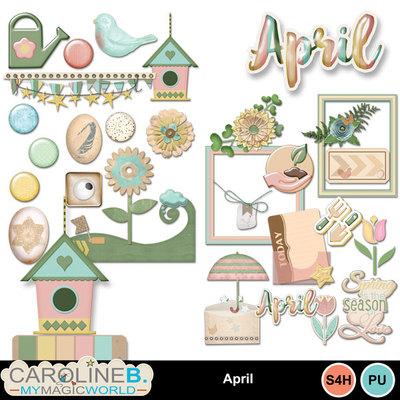 April_el_1