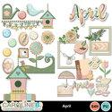 April_el_1_small