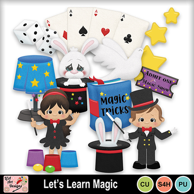 Let_s_learn_magic_preview