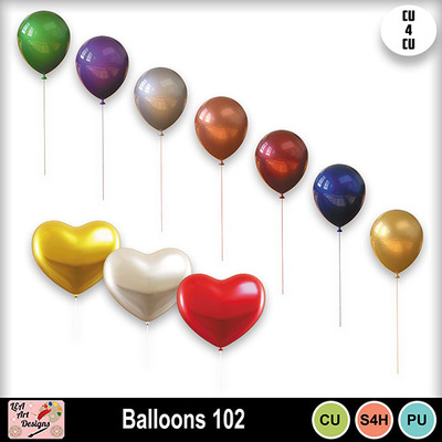 Balloons_102_preview