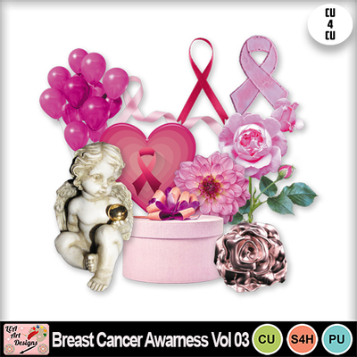 Breast_cancer_awareness_vol_03_preview