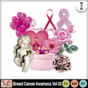 Breast_cancer_awareness_vol_03_preview_small