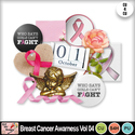 Breast_cancer_awareness_vol_04_preview_small