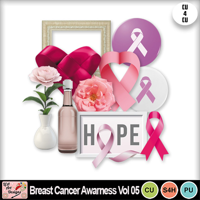 Breast_cancer_awareness_vol_05_preview